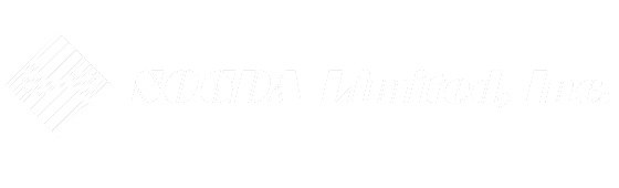 Sogda Limited INC logo